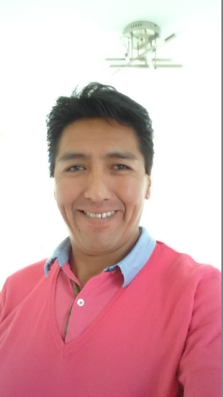 Luis_5871441.jpg