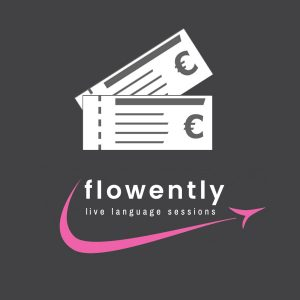 flowently-voucher