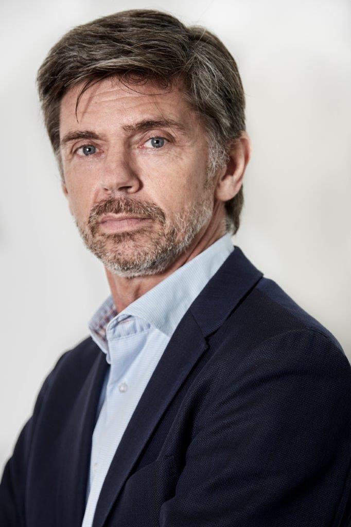 Maarten Stal 2017