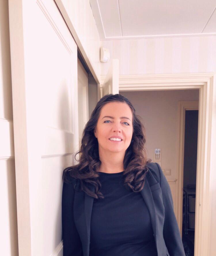 Annette foto 5