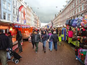 Learn how to use Dutch in the real world - Flowently